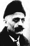 Гурджиев