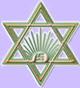 Символ секты