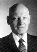 Милтон Хеншель с 1992г. президент