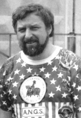 Е. Печаткин
