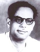 Прабхат Саркар