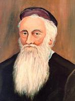 Менно Симонс