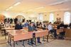 Центр катехизации Миссионерского отдела Новосибирской епархии