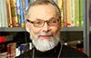 Учение и практика священника Георгия Кочеткова