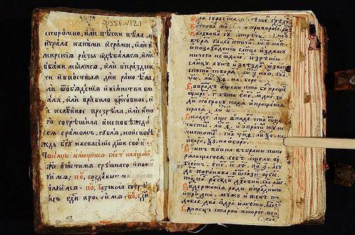 Учебник Цыпина Церковное Право